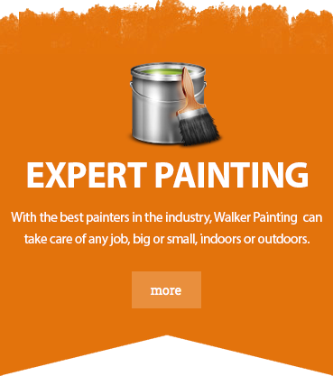 long-island-painting-contractor