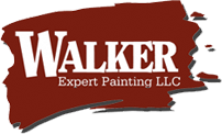 long-island-painter