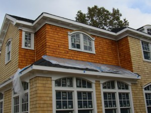 Long Island Painting Contractor